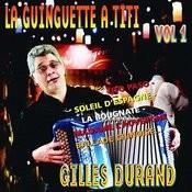 La Guinguette A Titi, Vol. 1 Songs