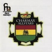 Charmax Allstars Songs