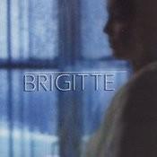 Brigitte Songs