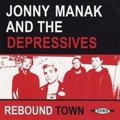 Rebound Town Songs