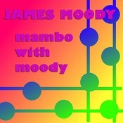 Mambo With Moody Songs