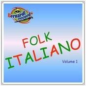 Folk Italiano Songs