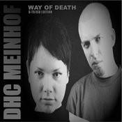 Way of Death Songs