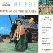 Rhythm of the Islands Songs