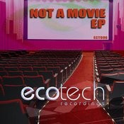 Not a Movie Songs