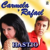 Hastio Songs