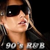 90's R&B Songs