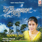 Neel Megh Jhoro Aakash Songs