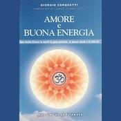 Amore E Buona Energia (Love And Good Energy) Songs