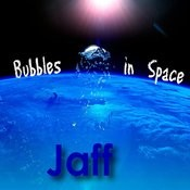 Bubbles In Space Songs
