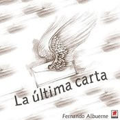 La Ultima Carta Song