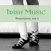 Irish Music - Traditional, Vol. 1 Songs