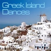 Greek Island Dances Songs