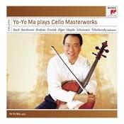 Yo-Yo Ma Plays Cello Masterworks Songs