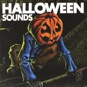 TUTM Halloween Sounds Songs