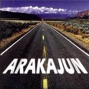 Arakajun Songs