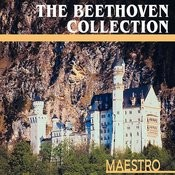 The Beethoven Collection Songs