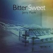 Bitter Sweet Songs