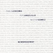 New Broadway Songs