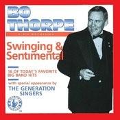 Swinging & Sentimental Songs