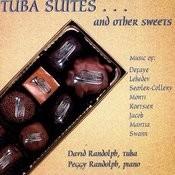Tuba Suite / Bouree Song