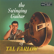 The Swinging Guitar Of Tal Farlow Songs