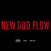 New God Flow (Explicit Version) Songs