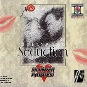 Bollywood Seduction Songs