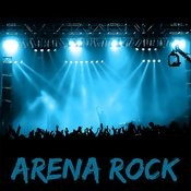 Arena Rock Songs