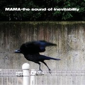 The Sound Of Inevitability Songs