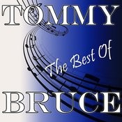 The Best Of Tommy Bruce Songs