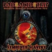 Symbiotic Slavery Songs