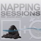 Napping Sessions - Water - Mountain Stream Songs