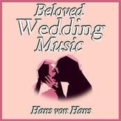 Beloved Wedding Music Songs