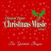 Piano Sonata No. 6 In F, Op. 10, Iii. Presto Song