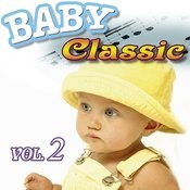 Baby Classic Vol.2 Songs