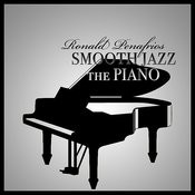 Smooth Jazz The Piano Songs
