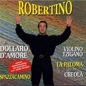 Dollaro D'amore Songs