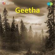 Geetha Songs