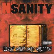 Livin What Was Written Songs