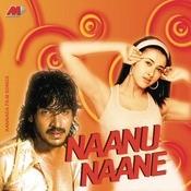 Naanu Naane Songs