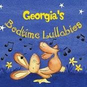 Freya's Bedtime Lullabies Songs