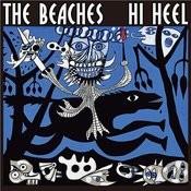 Hi Heel Songs
