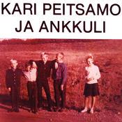 Kari Peitsamo Ja Ankkuli Songs