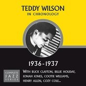 Complete Jazz Series 1936 - 1937 Songs