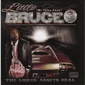 The Liquid Assets Deal - Mr. Thizz Face Songs