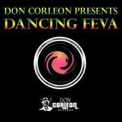 Don Corleon Presents - Dancing Feva Songs