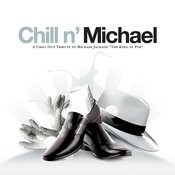 Chill N' Michael Songs