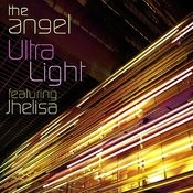 Ultra Light (Feat. Jhelisa) [Sustenance Mix] Song
