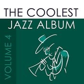 Coolest Jazz 4 Songs
